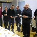 Remise diplôme VVV à Jacques (2)